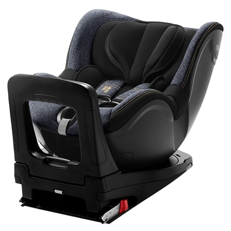 dualfix i size britax r emer. Black Bedroom Furniture Sets. Home Design Ideas
